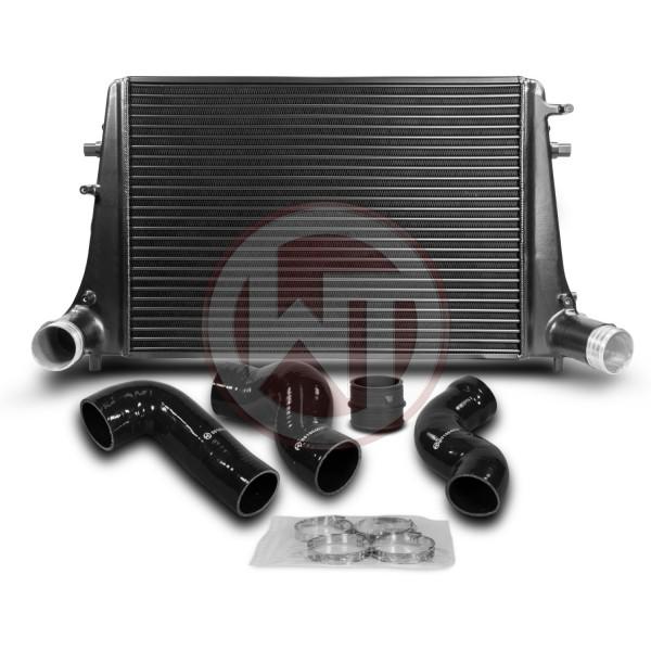 VAG Mk5/6 2.0 TFSI/TSI Gen.2 Competition Intercooler Kit