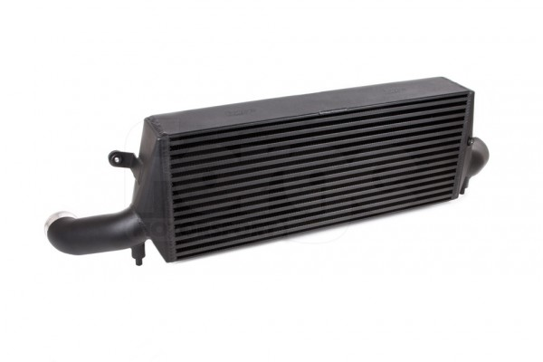 Forge Intercooler for Audi TTRS (8S) 2017 Onwards