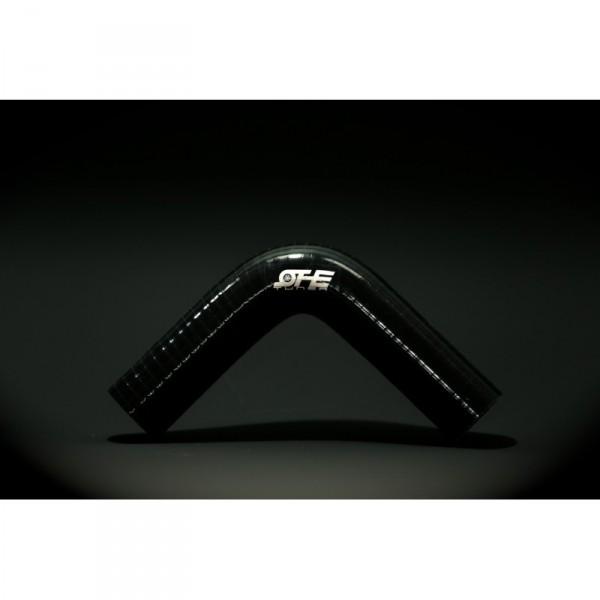 THE-RS4 / S4 B5 Pressure Pipe DV Hose Kit