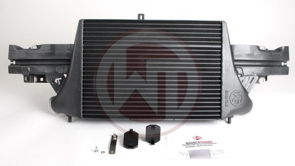 Audi TTRS 8J EVO 3 Competition Intercooler Kit