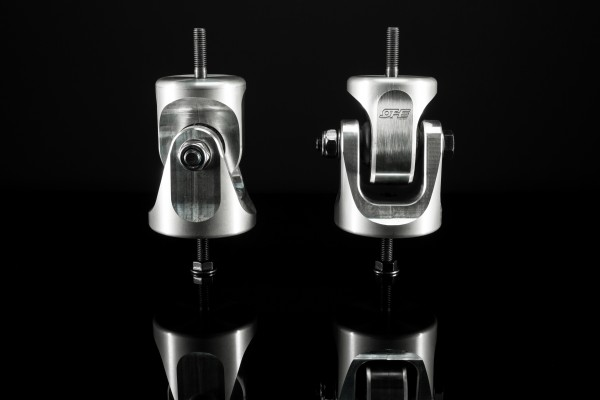 THE-RS4 / S4 B5 Motorsport Engine Mounts