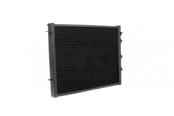 Forge BMW M3/M4 Chargecooler Radiator