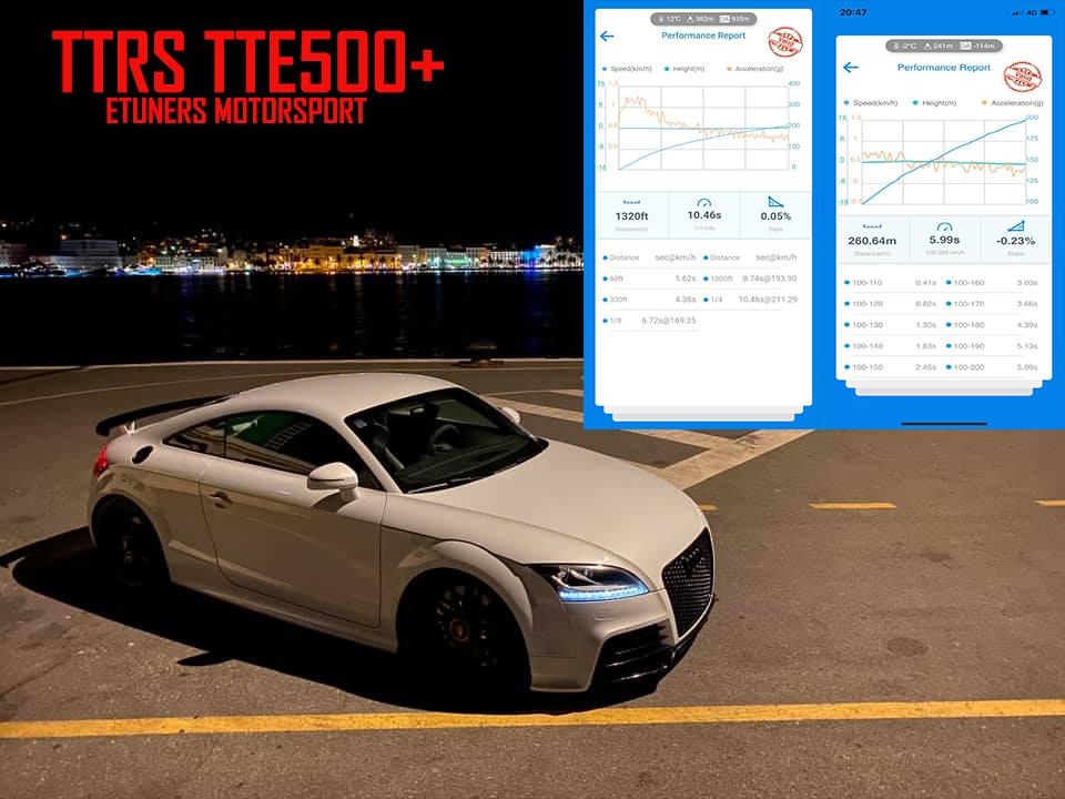 TTRS-TTE500-ETUNERS