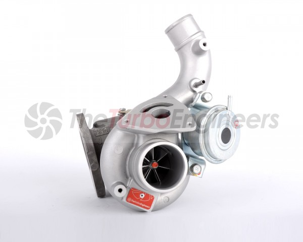 TTE340 UPGRADE TURBOCHARGER MEGANE MK2 / MK3