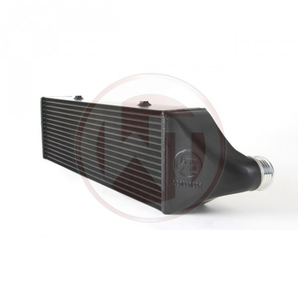 Ford Focus ST Performance Intercooler Kit