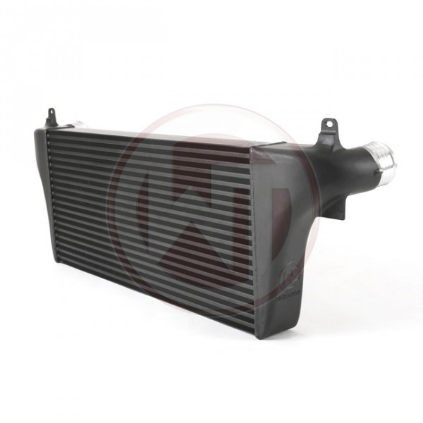 VW T5 T6 Evo2 Competition Intercooler Kit