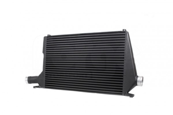 Forge Intercooler for Audi S4/A4 B9